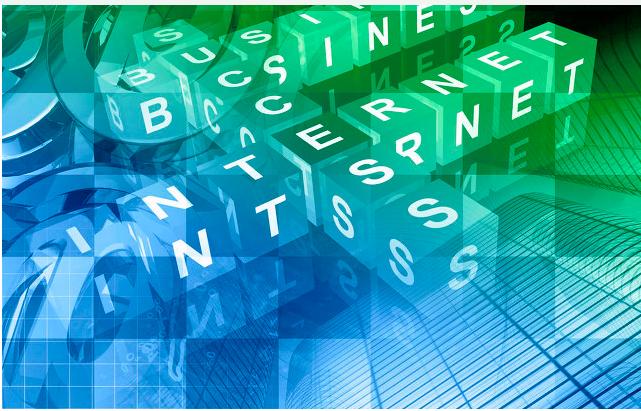 物联网互联设备可以赋能制造业吗