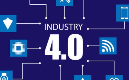未来工业物联网将持续且快速地改变着制造业