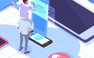 如何提升互联效率的问题上,MediaTek已经开始着手布局