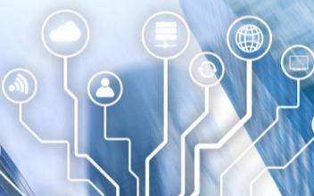 為抗擊疫情,阿里云免費開放全球醫療物聯網平臺