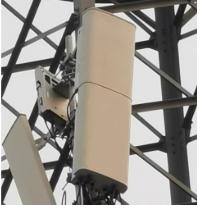 长春采用华为设备部署开通全国首个A+P电联200M共建共享试点