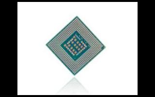 闪存芯片和内存芯片的区别