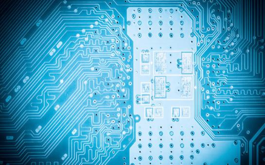 如何实现印制电路板的可靠性设计