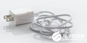 充電器輸出電流由什么決定_充電器輸出電流大小對電池的影響