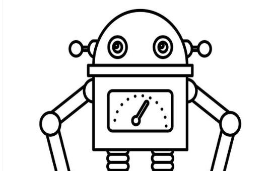 無刷直流電動機SIMULINK仿真模型的資料合集免費下載