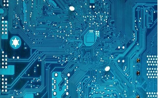 如何实现混合信号PCB的分区设计