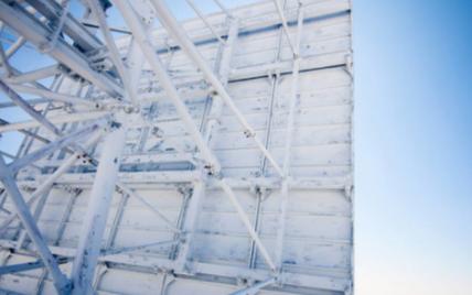 關于VLASS對無線電天空調查結果的分析