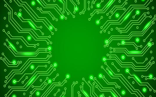 如何改进电路设计的规程提高可测试性