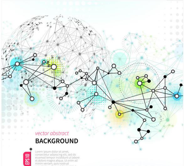 產業互聯網你有所了解嗎