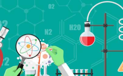 升級神經網絡可以更好地發現與疾病相關的基因