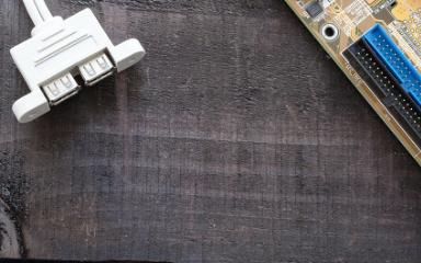 将可穿戴传感器之间的连接性提高1000倍的方法