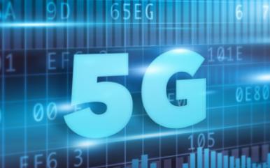 智能框架能夠優化5G網絡中的數據傳輸