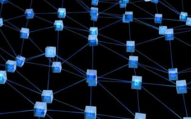研究人员解决了太赫兹数据网络的链路发现问题