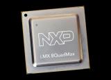 NXP i.MX 8处理器 & ADI和Coilcraft工业解决方案