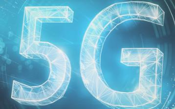 新的評估方法可幫助提升5G網絡容量并降低成本
