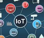 IT/OT融合可支持更高效的边缘分析,成为物联网...