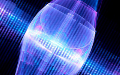 研发人员开发新的解决方案,提升量子系统的计算能力