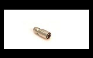 航空連接器插頭的作用性能_航空連接器插頭使用注意事項