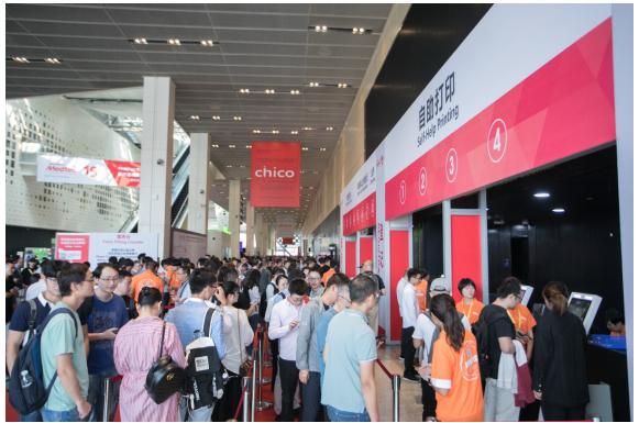 2020Medtec中国展参观注册系统正式开放,...