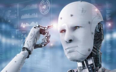 研究發現心理學理論可以推動機器人行走方式的改進