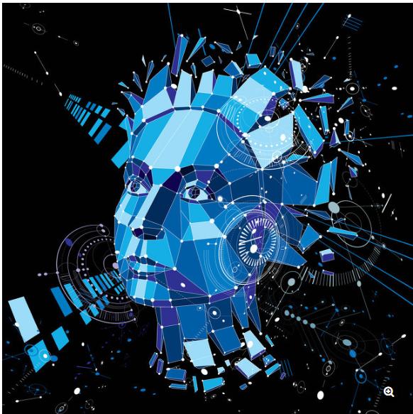 物联网技术可以检测病毒吗
