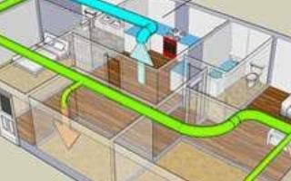 勒夫迈|空气质量传感器在新风系统中的作用