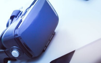 虚拟现实技术可以帮助提升人们的学习能力