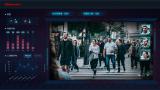 互聯網周刊發布2019年度人工智能案例百強榜單
