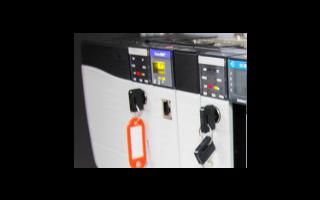 PLC控制步进电机分度的设计与实现详细说明