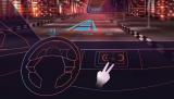 智能汽车多模交互与智能信息展示联盟重磅发布了一款...