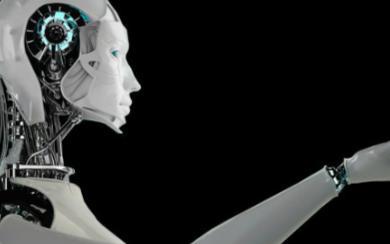 波士頓動力機器人協助醫生遠程治療新冠肺炎患者
