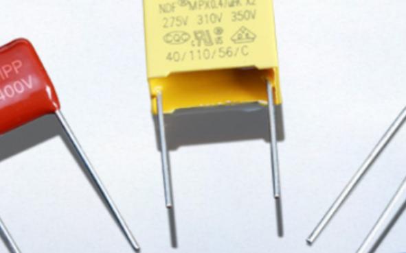 安规Y1电容和安规Y2电容的5大区别