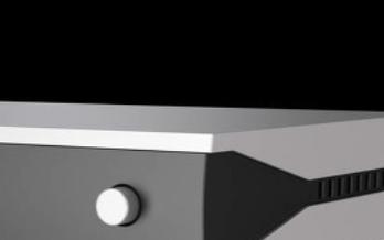 集思宝高精度GNSS接收机-G990II