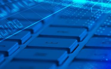 簡單分析基于CPLD的數字電路設計原理