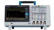 泰克推出TBS2000B系列數字存儲示波器,擴展TBS2000系列性能