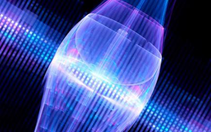 微軟研究團隊終于攻克了20年歷史的量子計算問題