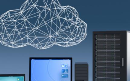 Intel放弃Clear Linux桌面版系统,转型云计算市场