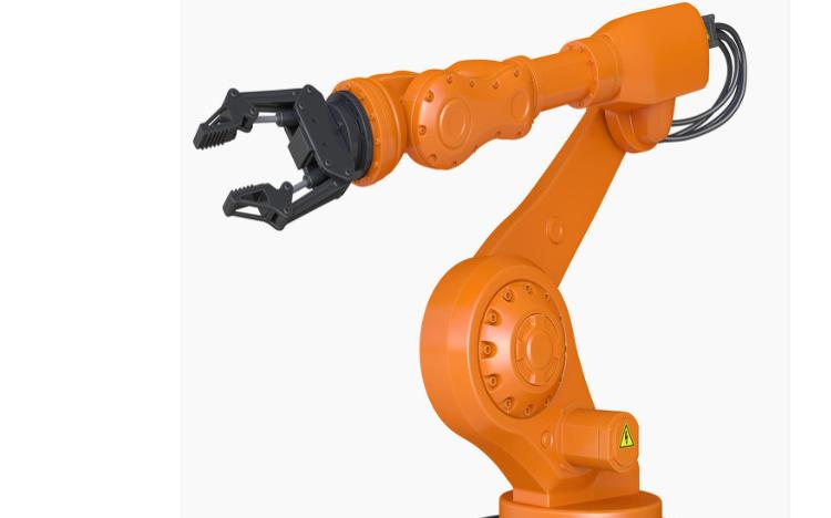 ABB機器人框架斷路器的Emax樣本詳細解析
