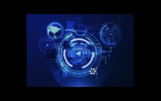 舜宇車載光學技術將與LeddarTech精誠合作
