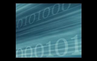 成都虹威科技帶您了解ICT在線測試儀SRC8001