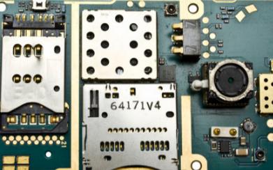 长江存储128层NAND闪存研发成功,跳过了96层