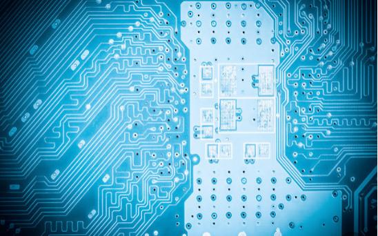 印制电路板如何实现去耦电容配置的可靠性设计