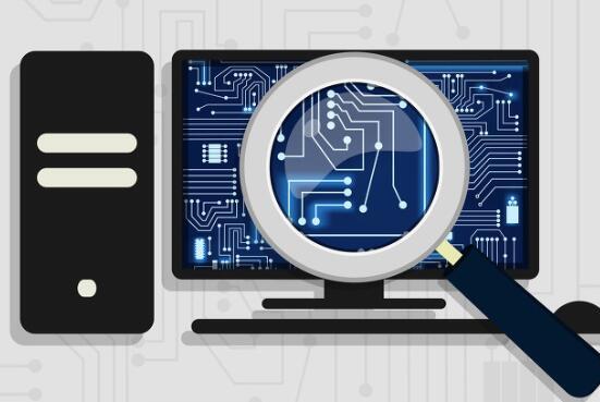 智能硬件是什么意思_智能硬件的现状与发展趋势