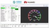 5G载波聚合技术实现单用户下载速率超3Gbps