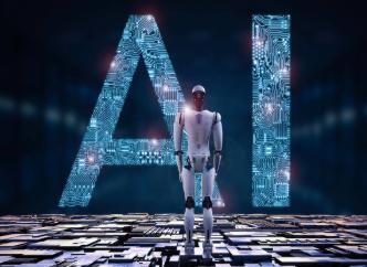 機器人產業飛速崛起帶動底盤市場,國產企業該如何玩轉市場
