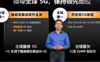 联发科发布天玑1000+增强版,带来真正的旗舰级5G体验