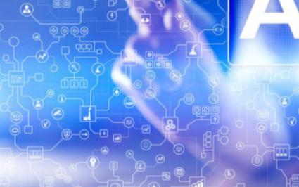 源中瑞介绍7个开源网络安全监控工具