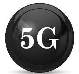 中国5G手机用户占全球用户的88%,中韩两国5G用户全球占比高达99%