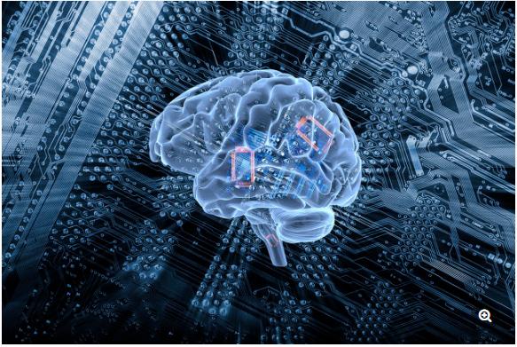 智能設備和邊緣計算將會怎樣發展