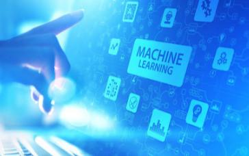 亚马逊利用AI和机器学习来提供更好的查询服务